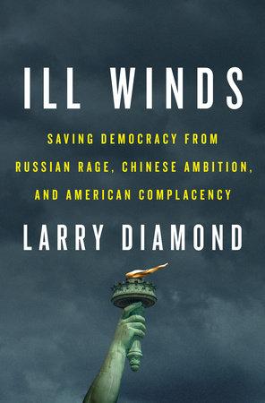Ill Winds by Larry Diamond