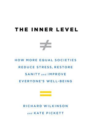 The Inner Level