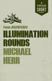 Illumination Rounds