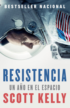 Resistencia by Scott Kelly