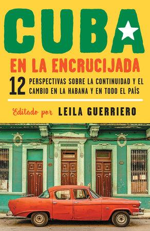 Cuba en la encrucijada by