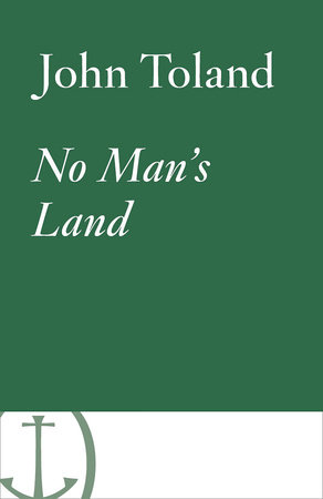 No Man's Land by John Toland