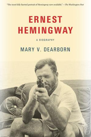 Ernest Hemingway Books Pdf