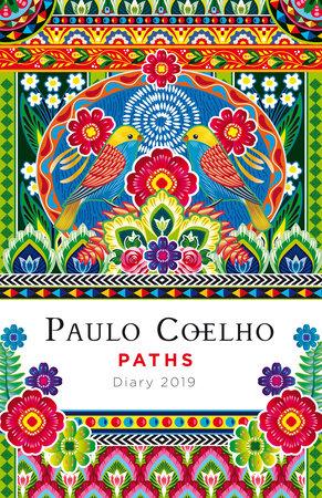 Accra Paulo Coelho Pdf