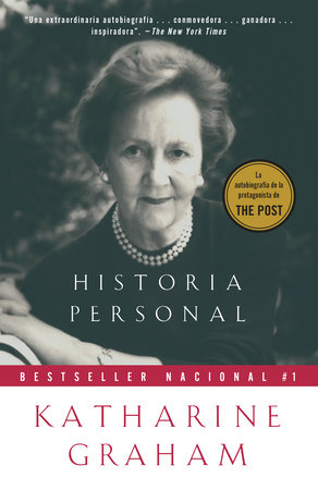 Historia personal