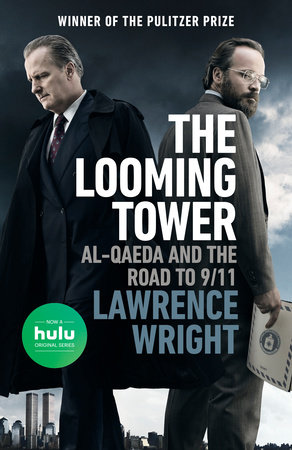 The Looming Tower Book Cover Picture