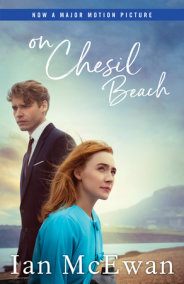 On Chesil Beach (Movie Tie-In Edition)