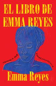 El libro de Emma Reyes