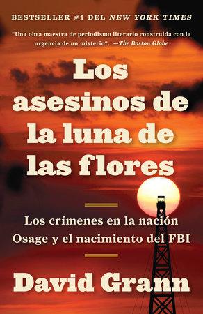 Los asesinos de la luna de las flores