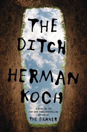 Koch download herman het diner epub