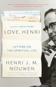 Love, Henri