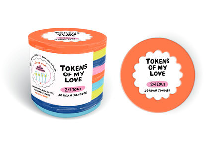 Tokens of My Love
