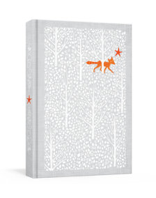 The Fox and the Star: A Keepsake Journal