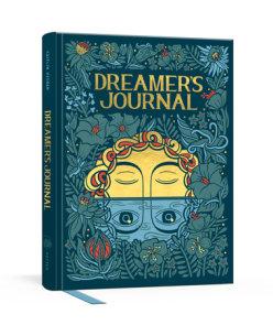 Dreamer's Journal