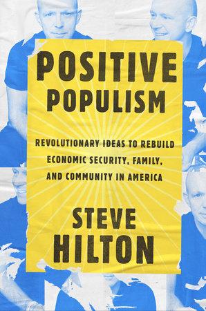 Positive Populism