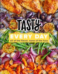 Tasty Every Day