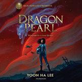 Dragon Pearl cover small