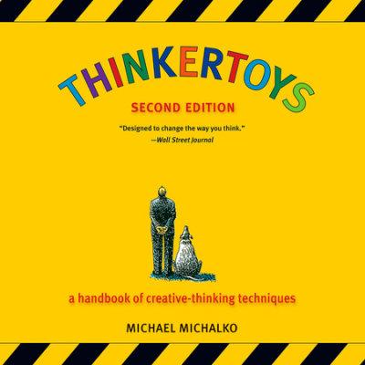 Thinkertoys cover