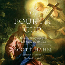 The Fourth Cup Cover