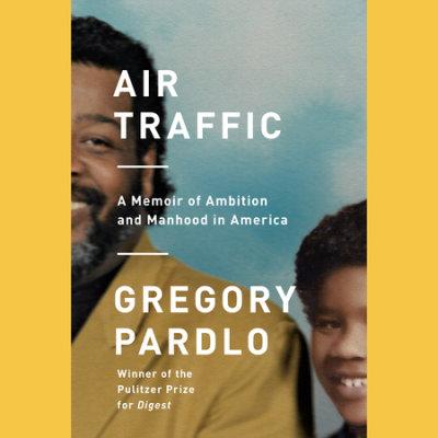 Air Traffic cover