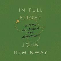 In Full Flight Cover