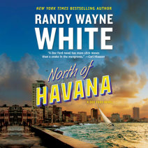 North of Havana Cover