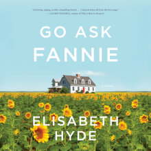 Go Ask Fannie Cover