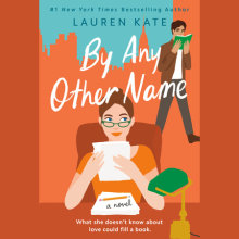 By Any Other Name Cover