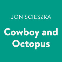 Cowboy and Octopus Cover