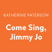 Come Sing, Jimmy Jo Cover