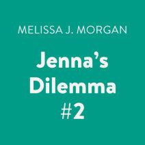 Jenna's Dilemma #2 Cover