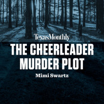 The Cheerleader Murder Plot