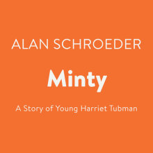 Minty Cover