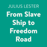 From Slave Ship to Freedom Road cover small