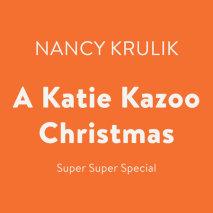 A Katie Kazoo Christmas