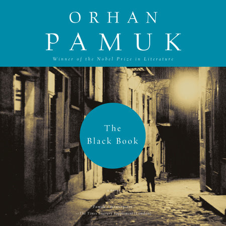 THE BLACK BOOK ORHAN PAMUK EBOOK DOWNLOAD