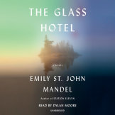 The Glass Hotel cover small