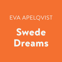 Swede Dreams Cover