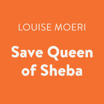 Save Queen of Sheba Cover