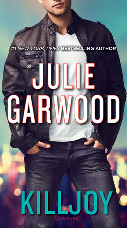 Talk by julie garwood pdf sweet