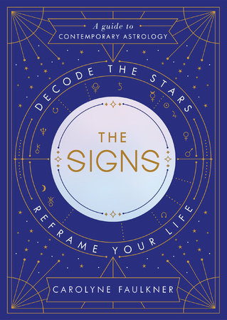The cover of the book The Signs