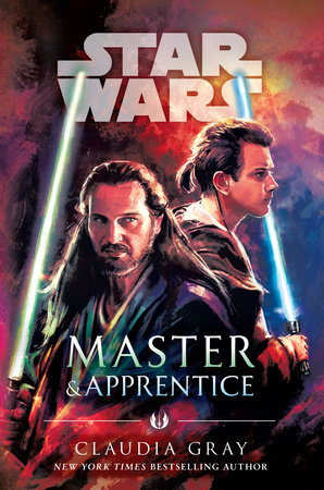 Jedi Apprentice The Rising Force Pdf