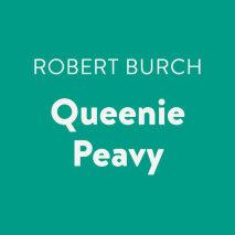 Queenie Peavy Cover