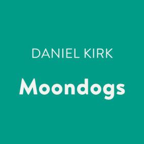 Moondogs