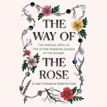 The Way of the Rose Cover