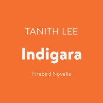 Indigara Cover