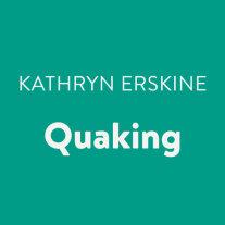 Quaking Cover