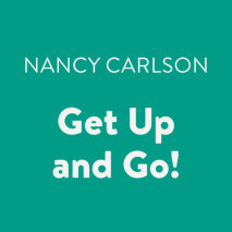 Get Up and Go! Cover