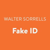 Fake ID Cover