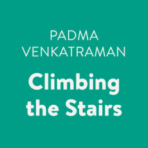 Climbing the Stairs Cover